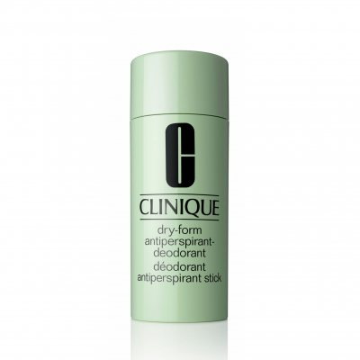 Clinique Dry-Form Antiperspirant Deo Stick 75ml