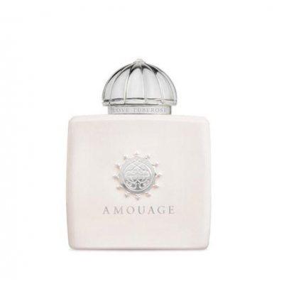 Amouage Love Tuberose edp 100ml