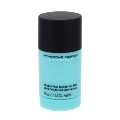 Porsche Design The Essence Deo Stick 75ml