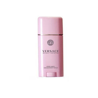 Versace Bright Crystal Deo Stick 50ml