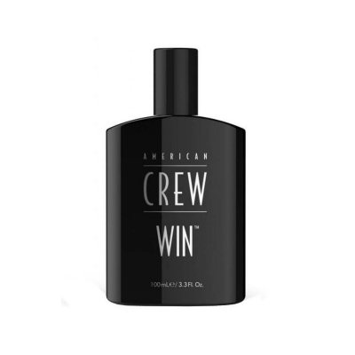 American Crew Win edt 100ml