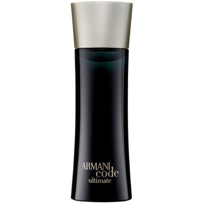 Giorgio Armani Code Ultimate edt 50ml