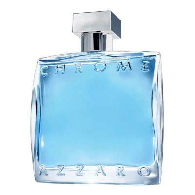 Azzaro Chrome edt 100ml