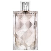 Burberry Brit Rhythm Floral For Women edt 50ml