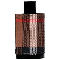 Burberry London Men edt 100ml