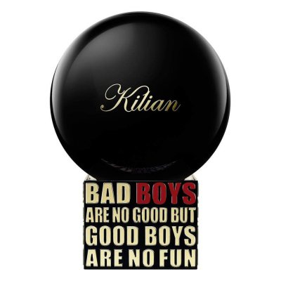 Kilian Boys edp 100ml