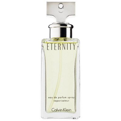Calvin Klein Eternity edp 50ml