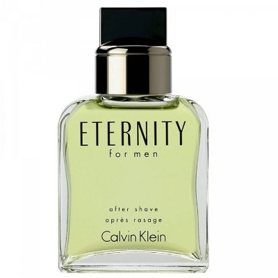 Calvin Klein Eternity for Men After Shave Splash 100ml