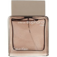 Calvin Klein Euphoria Men Intense edt 100ml