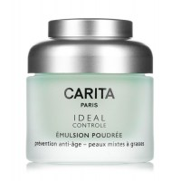 Carita Ideal Controle Powder Emulsion 50ml