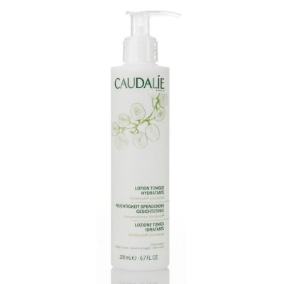 Caudalie Moisturizing Toning Lotion 200 ml