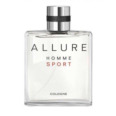 Chanel Allure Homme Sport Cologne edc 50ml