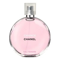 Chanel Chance Eau Tendre edt 150ml