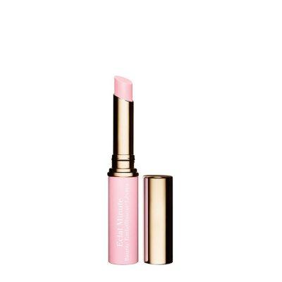 Clarins Instant Light Lip Balm Perfector Lipstick #03 My Pink 1.8g
