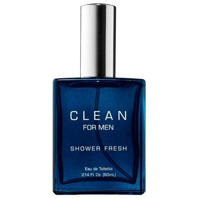 Clean Shower Fresh For Men edt 60ml