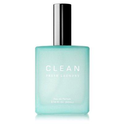 Clean Fresh Laundry edp 60ml