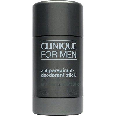 Clinique For Men Deo Stick 75g