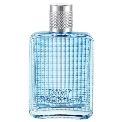David Beckham Essence edt 50ml