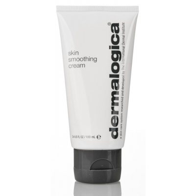 Dermalogica Skin Smoothing Cream 177ml