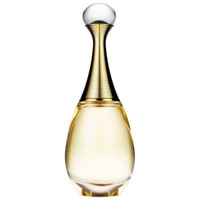 Dior J'Adore edp 30ml