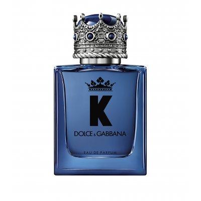 Dolce & Gabbana K By Dolce & Gabbana edp 50ml