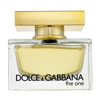 Dolce & Gabbana The One edp 75ml