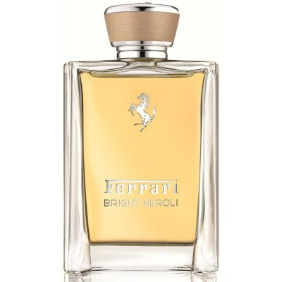 Ferrari Bright Neroli edt 50ml