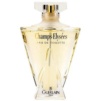 Guerlain Champs Elysees edt 50ml
