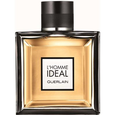 Guerlain L'homme Ideal edt 50ml