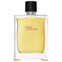 Hermes Terre D'Hermes Parfum 75ml
