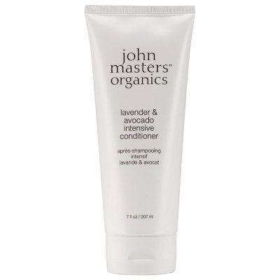 John Masters Organics Lavender & Avocado Intensive Conditioner 1035ml
