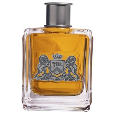 Juicy Couture Dirty English edt 100ml