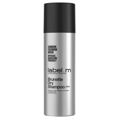 Label. M Brunette Dry Shampoo 50ml