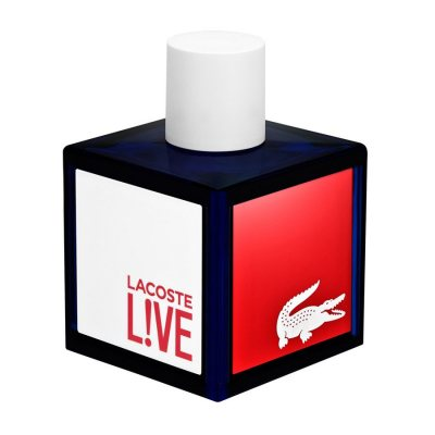 Lacoste Live edt 100ml