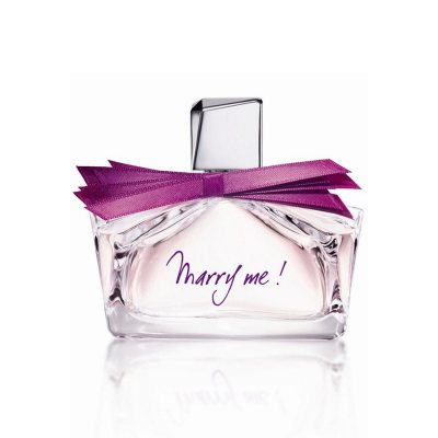 Lanvin Marry Me edp 30ml