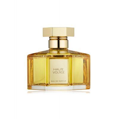 L'Artisan Parfumeur Haute Voltige edp 125ml