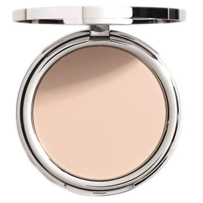Lumene Nordic Nude Air Light Compact Powder 1 10g
