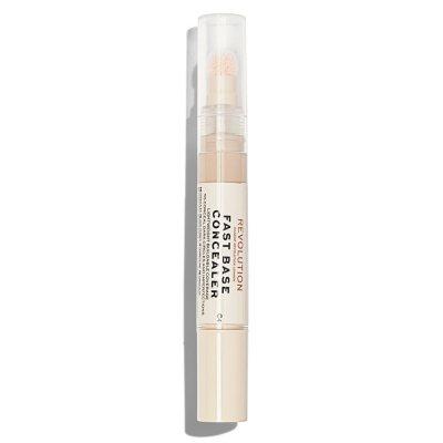 Makeup Revolution Fast Base Concealer C4