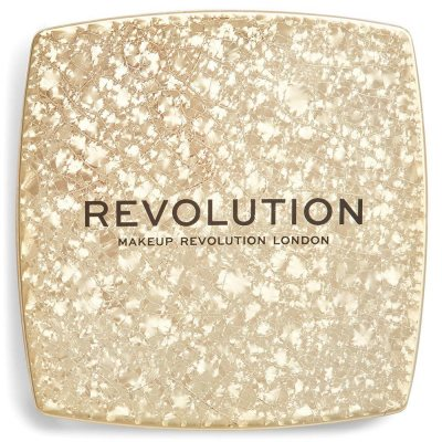 Makeup Revolution Jewel Collection Jelly Highlighter Monumental