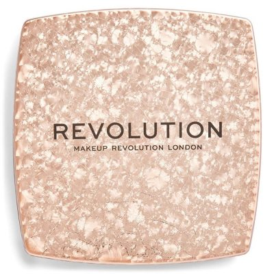 Makeup Revolution Jewel Collection Jelly Highlighter Prestigious
