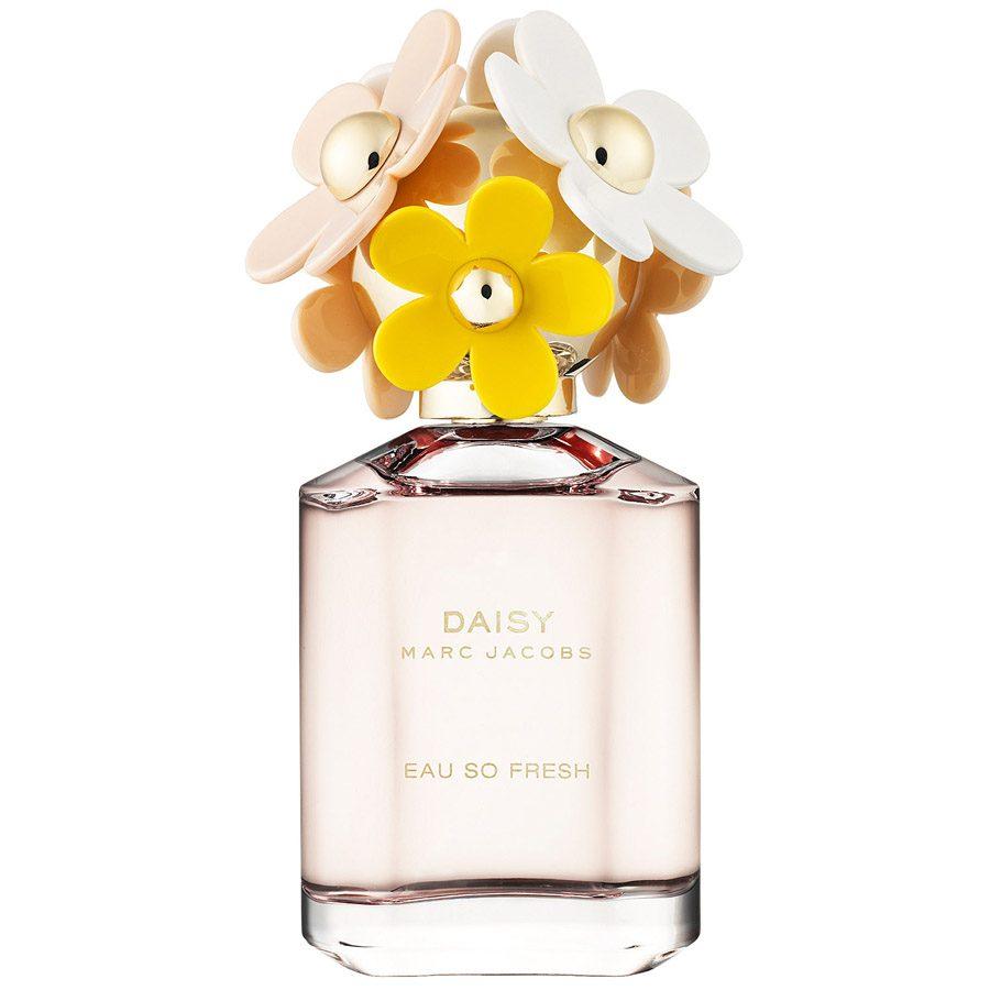 marc jacobs daisy eau so fresh edt