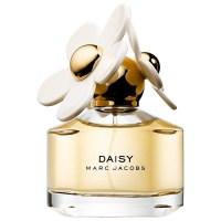 Marc Jacobs Daisy edt 50ml