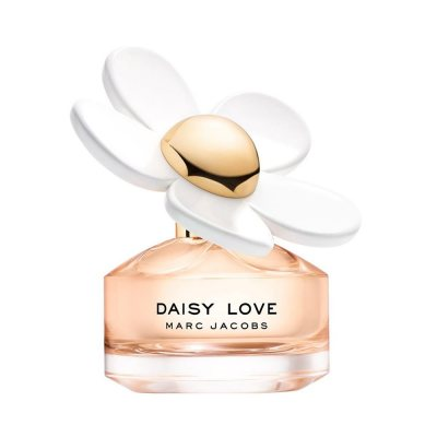 Marc Jacobs Daisy Love edt 50ml