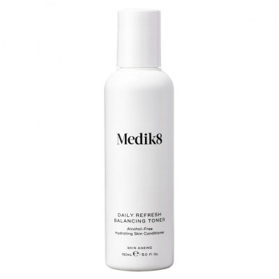 Medik8 Daily Refresh Balancing Toner 150ml