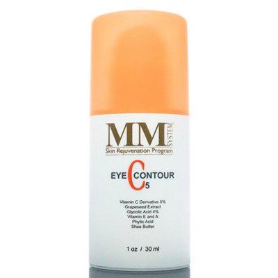 Mene&Moy Eye Contour C5