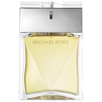Michael Kors edp 50ml