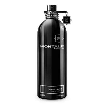Montale Paris Greyland edp 100ml