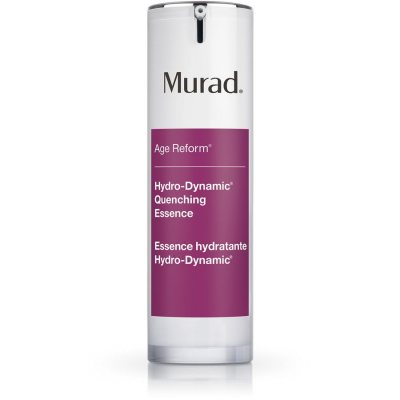 Murad Age Reform Hydro Dynamic Quenching Essence 30ml