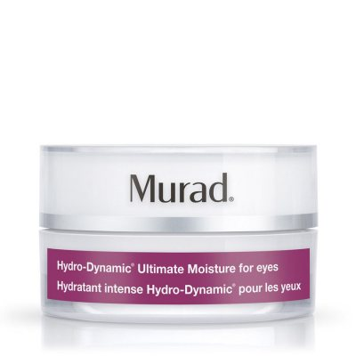 Murad Age Reform Hydro-Dynamic Ultimate Moisture for eyes 15ml