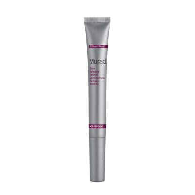 Murad Time Release Retinol Concentrate For Deep Wrinkles 15ml